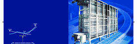 Download catalogo PDF con tutti gli impianti