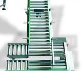 90° Conveyor